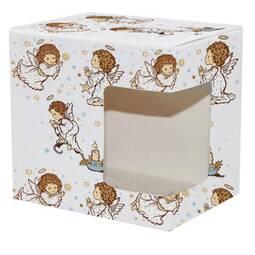 Personalised Mug Box