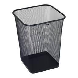 Wire Waste Basket