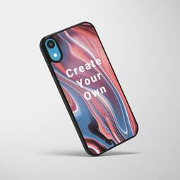 Personalised Apple iPhone Cases