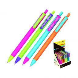 Grand Neon Ball Pen